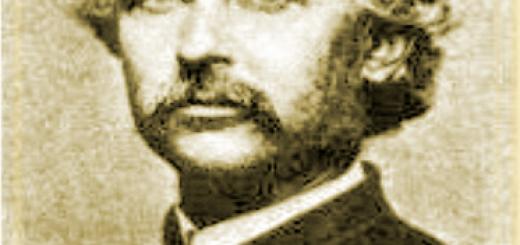 John A. Kellogg, 6th Wisconsin Infantry