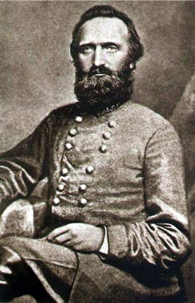 quick facts on stonewall jackson confederate Wiki/biography of stonewall jackson net worth with added quick facts full name: stonewall know as: thomas jonathan jackson, stonewall jackson, jackson.