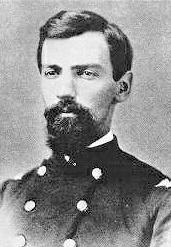 Rufus Dawes 1838-1899