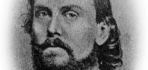 Maj. Gen. Thomas C. Hindman