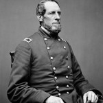 Col. Solomon Meredith 19th Indiana Infantry