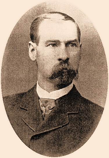 The Earp Brothers Union Army Service In The Civil War