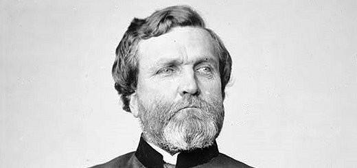 Gen. George H. Thomas