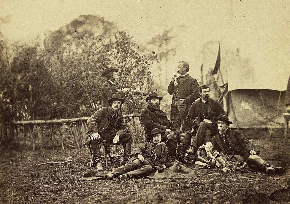 Union Army