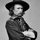 Gen. George A. Custer