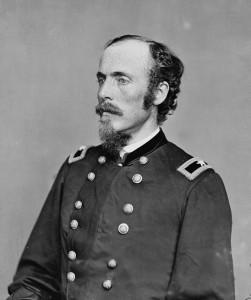 Emerson Opdycke 1830-1884