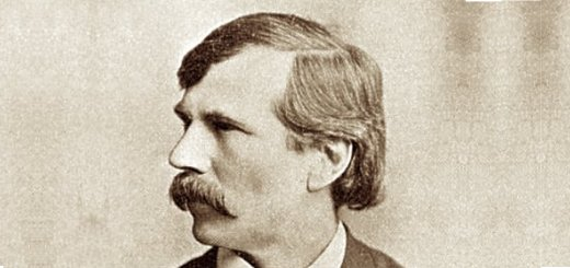 S.H.M. Byers 1838-1933