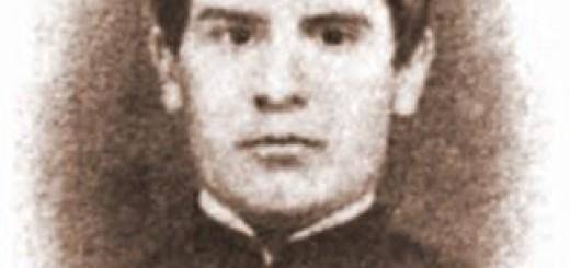 William McKinley in the Civil War