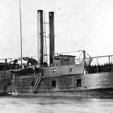 USS Conestoga