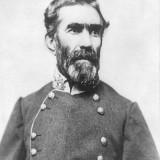 Gen Braxton Bragg