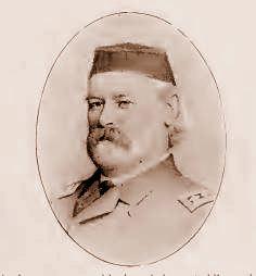 John C. Febiger USN