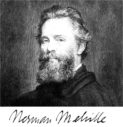 shiloh herman melville essay A house divided: america's civil war, student book (essay) bruce catton shiloh: a requiem (poem) herman melville the colored soldiers.