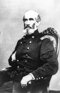 General A. J. Smith