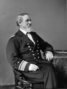 Thornton A. Jenkins