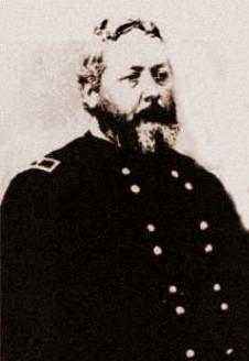 Brig. Gen. Michael Lawler