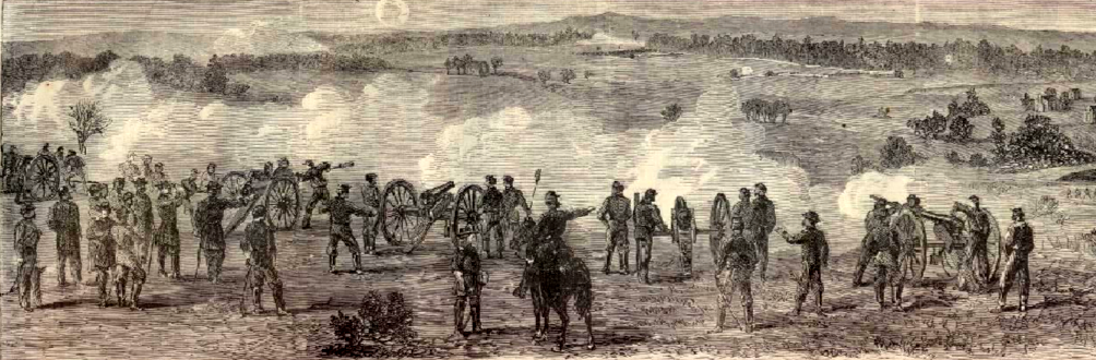 Battle of Kelly's Ford