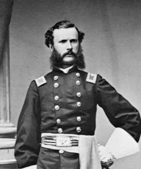 Francis J. Herron USA