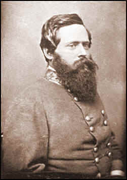 Gen. Fitzhugh Lee, CSA